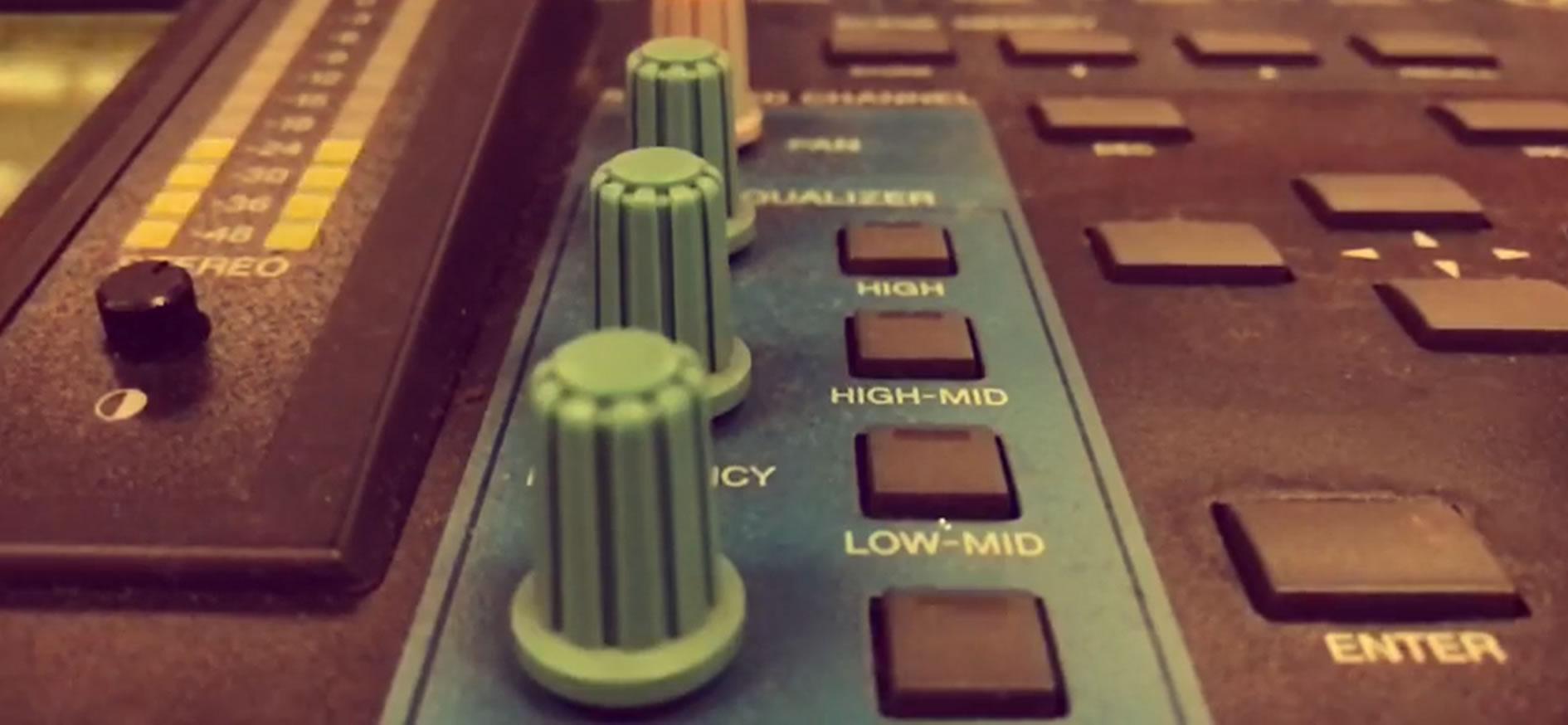 fondo-acustica-consolabnn