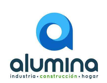 alumina