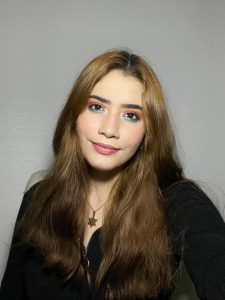 Karla Loreña Acuña Jaimes